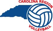 ncyvl-carolina-region-volleyball-crva-logo