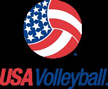 ncyvl-usa-volleyball-usav